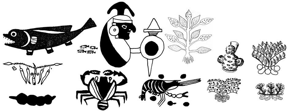 Acheologie