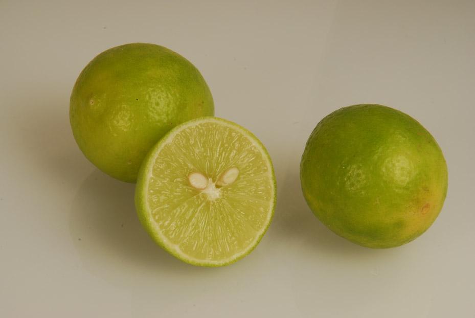 limonsutil