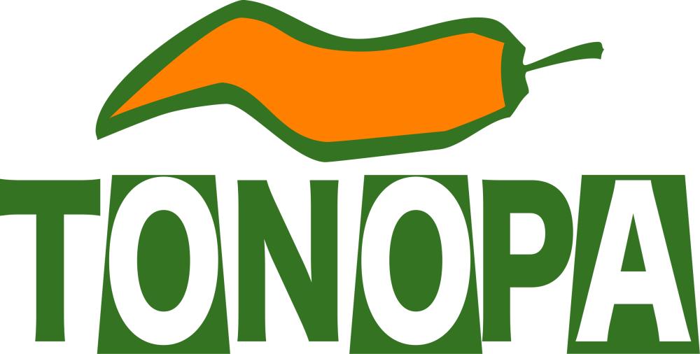 Tonopa